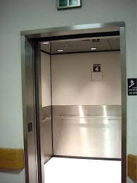 آسانسور – پروژه درس روشهای اجرایی ساختمان