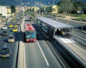 دانلود مقاله کامل در مورد برنامه ریزی حمل و نقل شهری